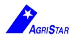 Our main production base: Dongguan Agristar Biotechnology Co. Ltd. Shilong, Dongguan, Guangdong, CHINA